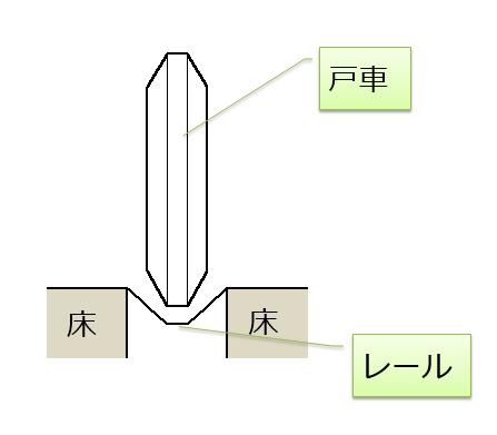 hikido02