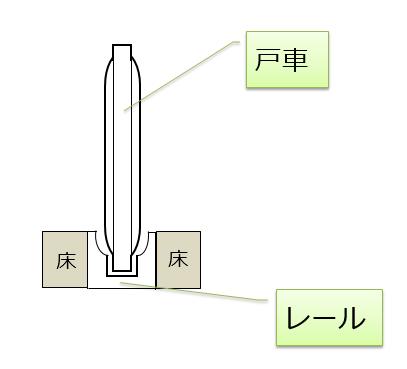 hikido03