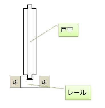 hikido04