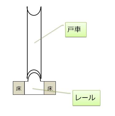 hikido05